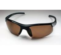 Реабилитационные очки sport AS047