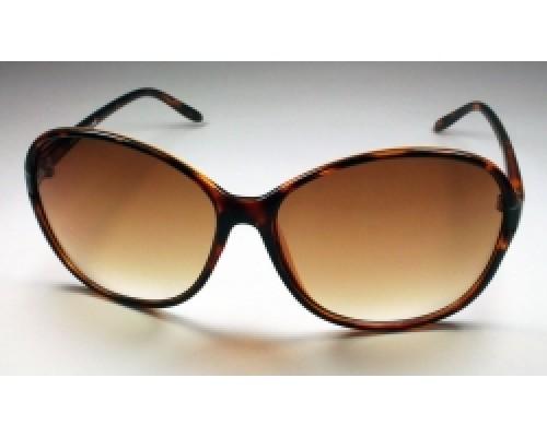 Реабилитационные очки luxury AS048