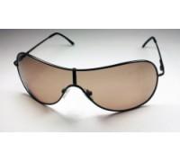 Реабилитационные очки luxury AS049