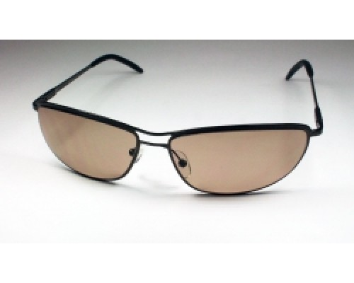 Реабилитационные очки luxury AS054
