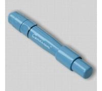 Ручка для скарификатора автоматическая «Сателлит»