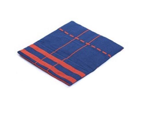 Шунгитовый коврик большой (58х85 см.)