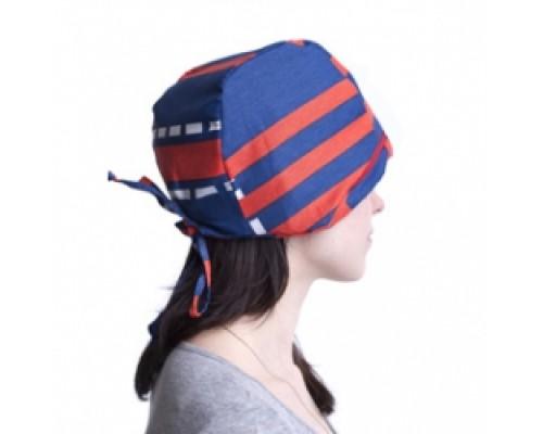 Шунгитовая шапочка