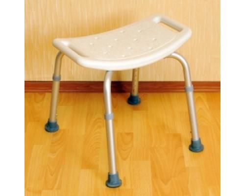 Скамья для мытья (модель LK4010)
