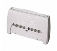 Воздухоочиститель, ионизатор Супер-Плюс ЭКО-С