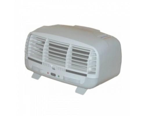 Воздухоочиститель-ионизатор Супер-Плюс-Турбо