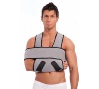 Бандаж на плечевой сустав фиксирующий (повязка Дезо)