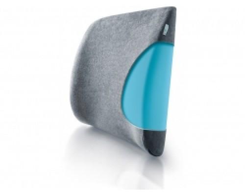 Ортопедическая подушка TRELAX SPECTRA под спину, артикул П04