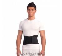 Ортопедический корсет поясничный Т-1552 (Тривес)