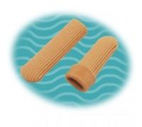 Защитный колпачок для пальцев с тканевым покрытием Тривес СТ-66