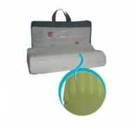 Ортопедическая подушка рифленая с эффектом памяти СO-04-209А (Ttoman)