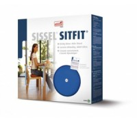Гимнастический диск SITFIT 36 см