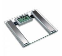 Электронные напольные весы-анализаторы