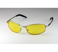 Водительские очки AD001 comfort