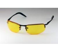 Водительские очки AD002 comfort