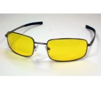 Водительские очки AD006 premium