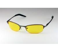 Водительские очки AD007 comfort