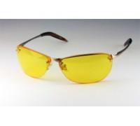 Водительские очки AD008 comfort
