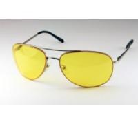 Водительские очки AD0097 comfort