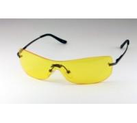 Водительские очки AD010 comfort