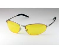 Водительские очки AD011 comfort