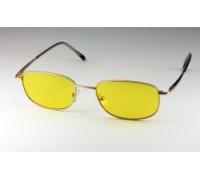 Водительские очки AD015 comfort