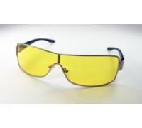 Водительские очки AD026 comfort