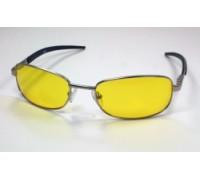 Водительские очки AD029 premium