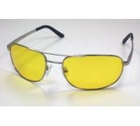 Водительские очки AD032 premium