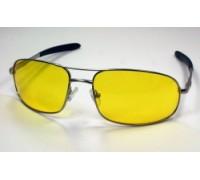Водительские очки AD033 luxury