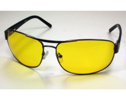 Водительские очки AD034 luxury