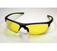 Водительские очки AD036 sport