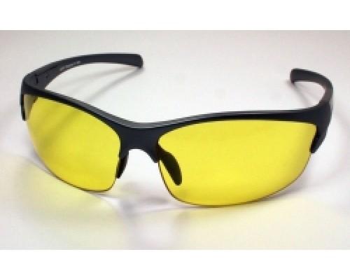 Водительские очки AD037 sport