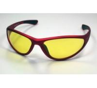 Водительские очки AD039 sport