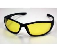 Водительские очки AD040 sport