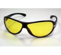 Водительские очки AD044 premium