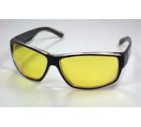 Водительские очки AD045 premium