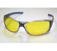 Водительские очки AD046 premium