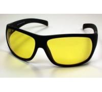 Водительские очки AD049 premium
