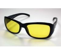 Водительские очки AD051 luxury