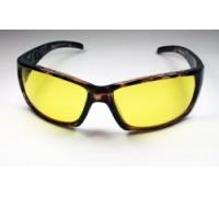 Водительские очки AD052 luxury