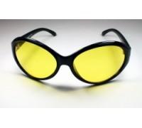 Водительские очки AD055 luxury