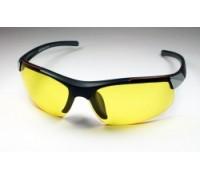 Водительские очки AD057 sport