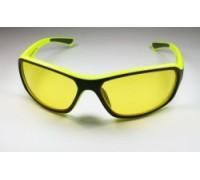 Водительские очки AD058 sport
