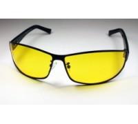 Водительские очки AD060 luxury