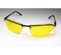 Водительские очки AD062 luxury