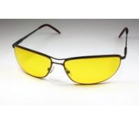 Водительские очки AD064 luxury