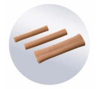 Защитная гелевая трубка для пальцев (SP-I-927)