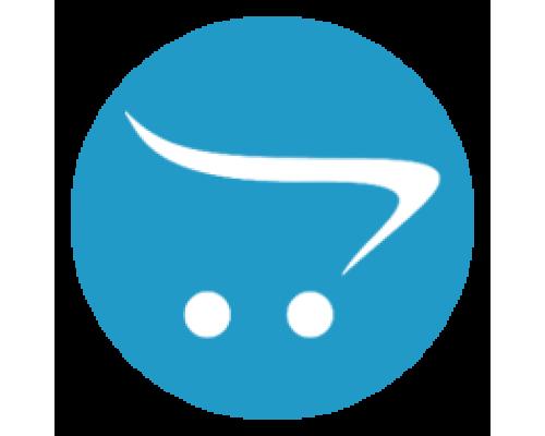 """Насадки для ирригатора полости рта """"CS Medica"""", модель AquaPulsar OS1"""